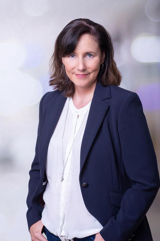 Manuela Klein Coaching Kontakt